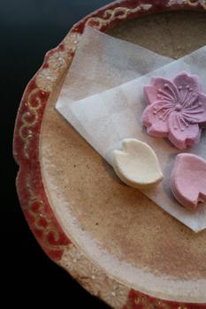 花祭_a0099628_2055423.jpg
