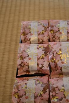 花祭_a0099628_20573169.jpg