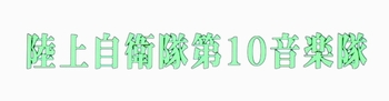 c0134734_17511838.jpg