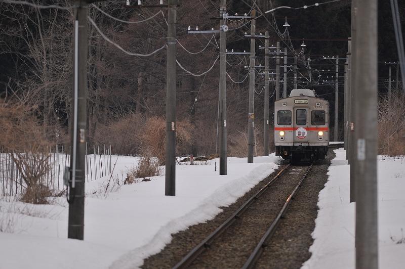 きょうでさようなら 十和田観光電鉄_f0050534_8553076.jpg