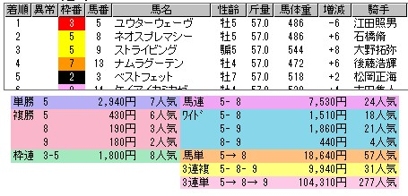 c0030536_19571150.jpg