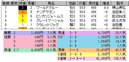 c0030536_19581324.jpg