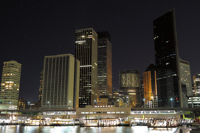 Earth Hour 2012_f0084337_2113446.jpg