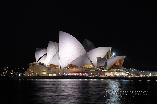 Earth Hour 2012_f0084337_2114911.jpg