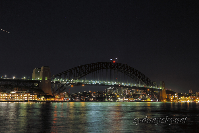 Earth Hour 2012_f0084337_2115559.jpg