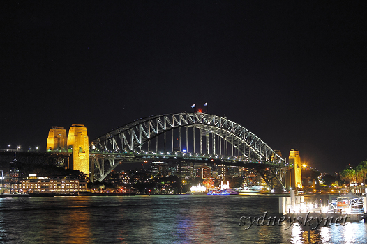 Earth Hour 2012_f0084337_2115967.jpg