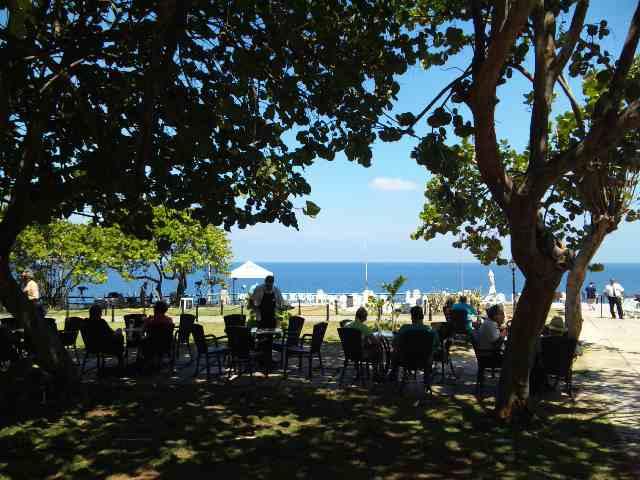 キューバへのツアー、現状満席・キャンセル待ち _a0103940_747748.jpg