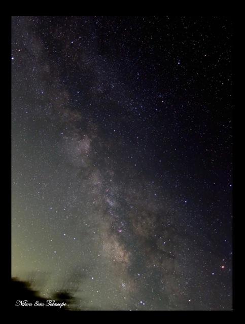 春のアンタレスと銀河_b0167343_17193778.jpg