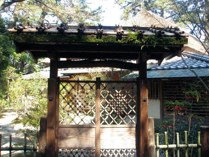 香川の旅 3_a0099744_10194894.jpg
