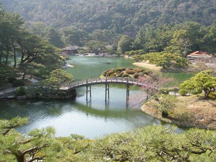香川の旅 3_a0099744_10211762.jpg
