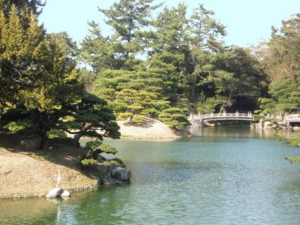 香川の旅 3_a0099744_22295582.jpg