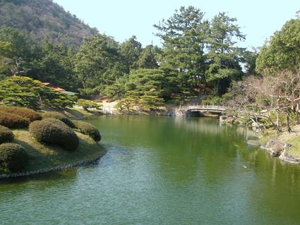 香川の旅 3_a0099744_22311698.jpg