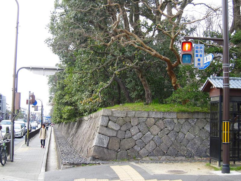 京都寺町通りの歴史散歩_e0237645_9241376.jpg