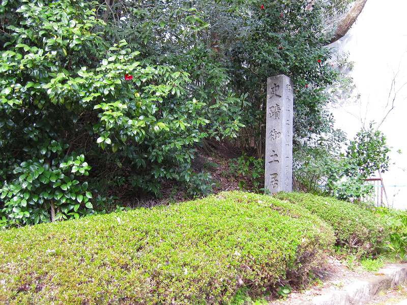 京都寺町通りの歴史散歩_e0237645_9274946.jpg