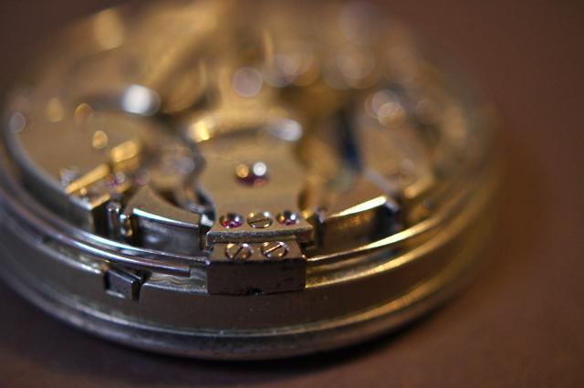 TIFFANY REED & Co, GENÈVA..._f0057849_1445171.jpg
