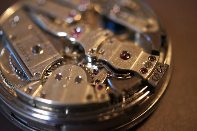 TIFFANY REED & Co, GENÈVA..._f0057849_144828100.jpg