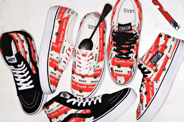 Supreme x Vans Campbell's Soup Collection_a0118453_149683.jpg