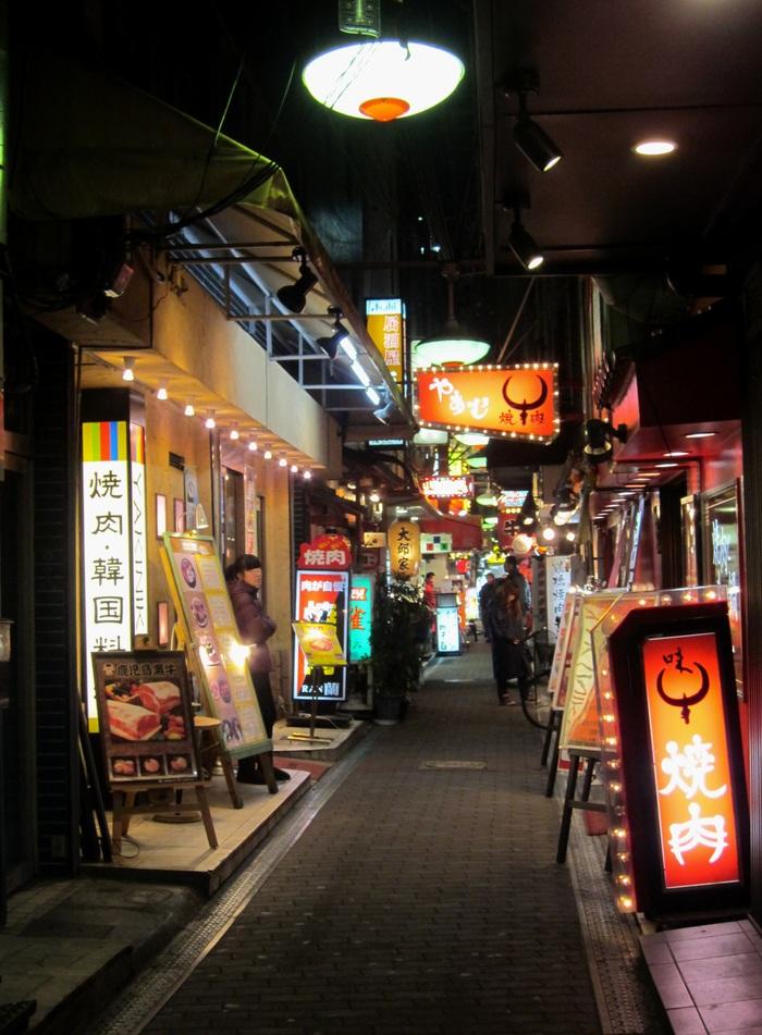 鶴橋風月_e0232054_18582331.jpg
