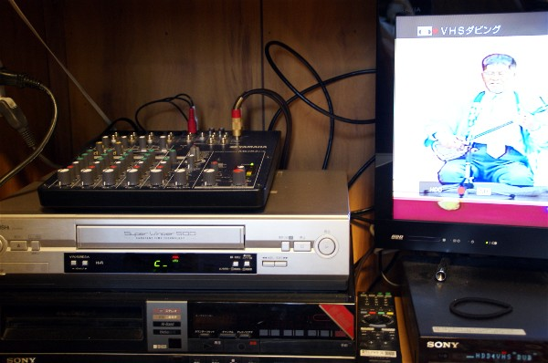 DVD制作_e0166355_168301.jpg