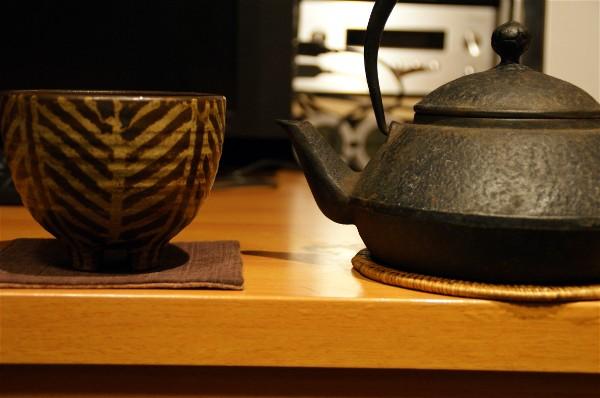 お茶_e0166355_317030.jpg