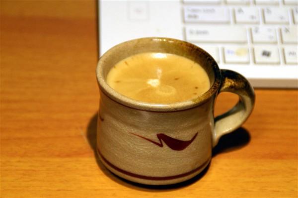 コーヒー_e0166355_5285899.jpg