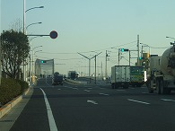 東京ゲートオリャンセ_f0053757_17372742.jpg