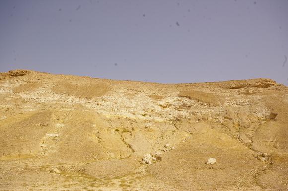 PJAM2012#13 ヴィーサル・ヴァレー地区遺跡群へ(その2)_a0186568_2129922.jpg