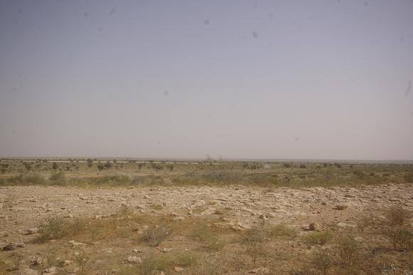 PJAM2012#13 ヴィーサル・ヴァレー地区遺跡群へ(その2)_a0186568_21324926.jpg