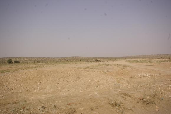 PJAM2012#13 ヴィーサル・ヴァレー地区遺跡群へ(その2)_a0186568_22121822.jpg