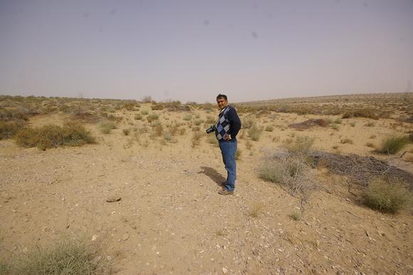 PJAM2012#14 ヴィーサル・ヴァレー地区遺跡群へ(その3)_a0186568_22455432.jpg