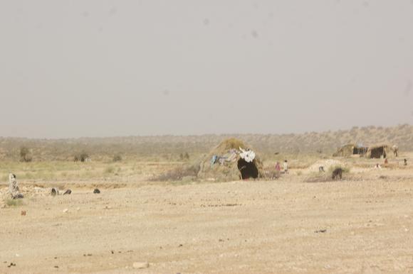PJAM2012#17 砂漠の生活_a0186568_23502014.jpg