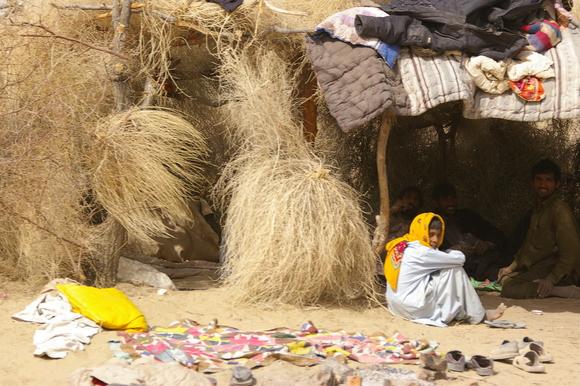 PJAM2012#17 砂漠の生活_a0186568_23543986.jpg