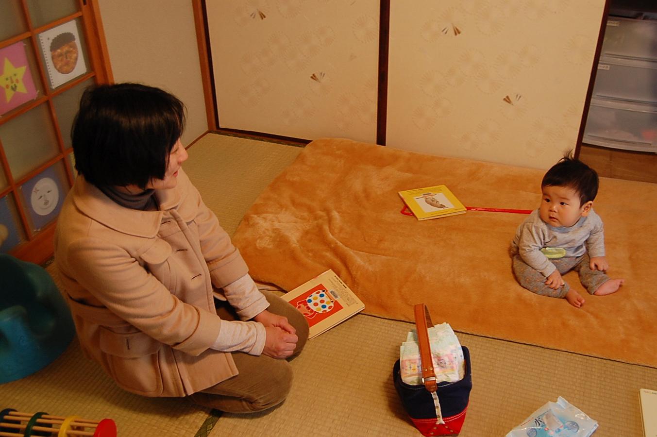 神戸から肉まん_d0229469_2275516.jpg