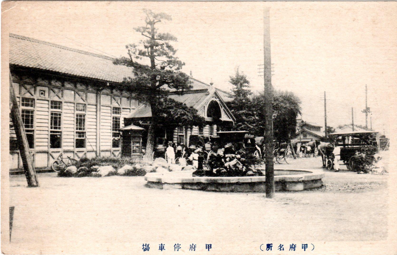 f0191673_1948582.jpg