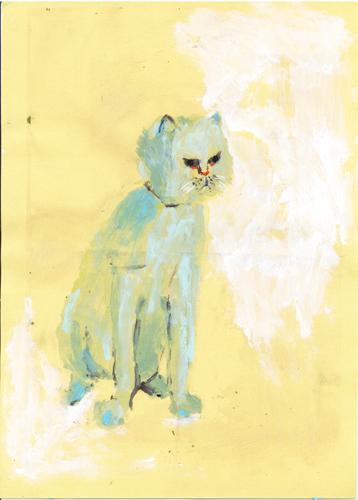 cat_c0154575_161266.jpg