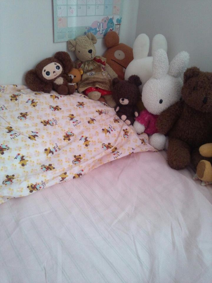 Jackie\'s pillow_b0195783_1022889.jpg