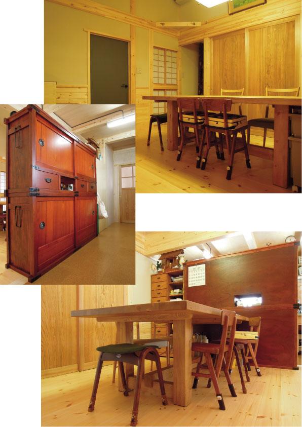 ・・家具の納品実例・・富山市H邸・・_d0224984_16024100.jpg