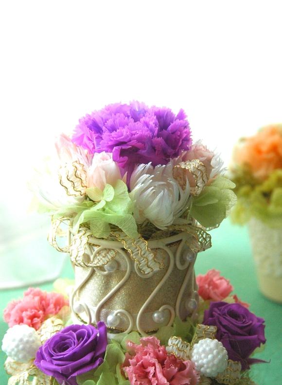 春の扉♪_c0222486_22301999.jpg