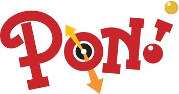在日ファンクが4/2日テレ「PON!」10:25〜コメントオンエア_e0230090_1627014.jpg