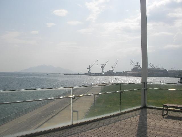 吉島エコリアム_b0078597_13306.jpg