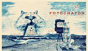 FOTOTCHATON