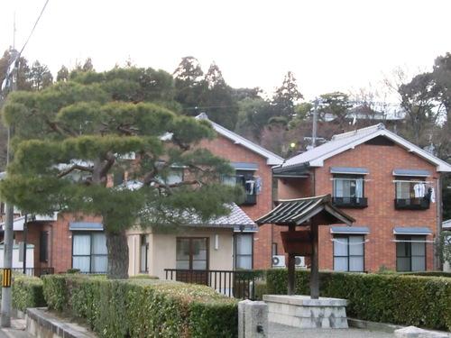 京都・桜澤記念館_c0125702_2192778.jpg