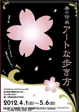 春の信楽アートな歩き方_b0142303_15465848.jpg