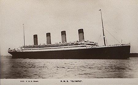ジョン・P・モルガン:テスラを葬り、タイタニックを沈没させ、FRBを作った男!_e0171614_17463682.jpg