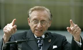 ジョン・P・モルガン:テスラを葬り、タイタニックを沈没させ、FRBを作った男!_e0171614_17564235.jpg
