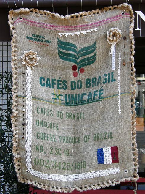 Café Nico 看板 _b0136223_11551060.jpg