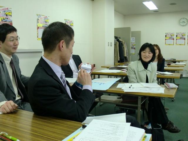 第10回北海道横断!春の教師力向上セミナーIN苫小牧_e0252129_627548.jpg