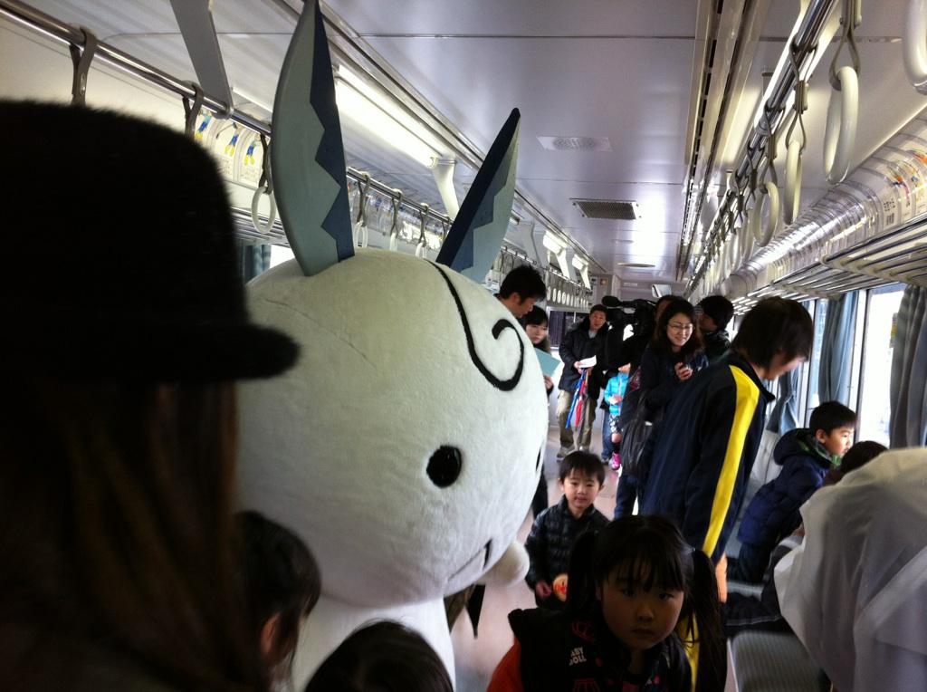 ぶぅらり長良川鉄道の旅_a0026530_18215678.jpg