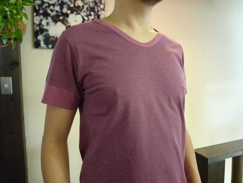 フルーツ染めTシャツ♪_d0108933_18401638.jpg