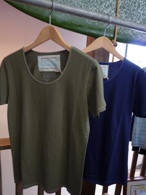 フルーツ染めTシャツ♪_d0108933_1915081.jpg